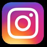 Folge mir auf Instagram!