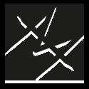 header-logo-1-klein